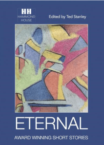 eternal-cover-e1517393576480.png