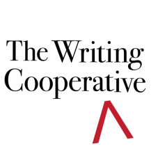 thewritingcooperative