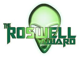 Roswell-Award-logo